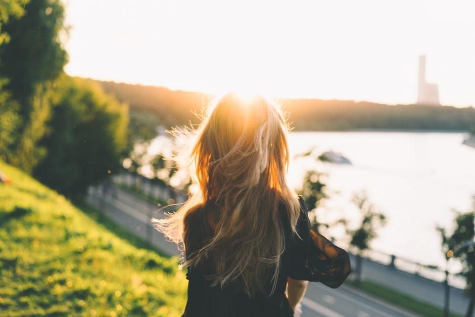 mes 8 petites habitudes bizarres - Humeurs Lifestyle - Deuxaimes