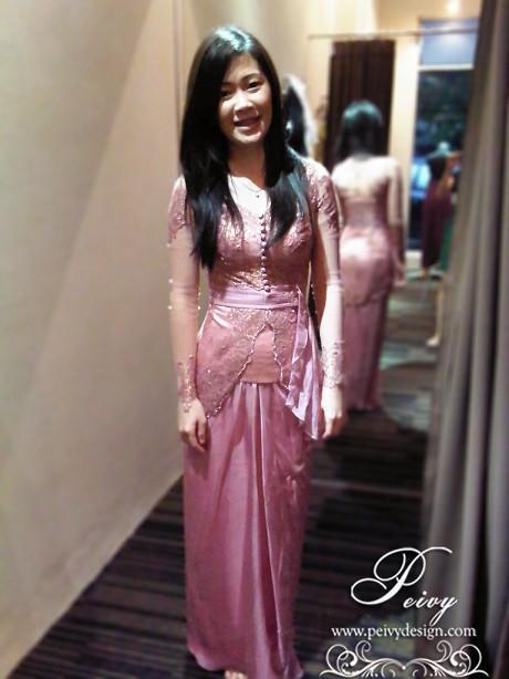 Dress Wisuda | newhairstylesformen2014.com