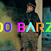 VIDEO MUSIC | Noti Flow – 100 Barz (Official Video) | DOWNLOAD Mp4 SONG