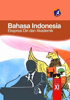 Jawaban Buku Bahasa Indonesia kelas XI Semester 2 ...