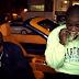"""ASAP Ferg libera clipe de """"Trap and a Dream"""" com Meek Mill; assista"""