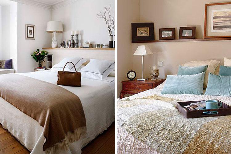 Marzua cabeceros de obra - Cabeceros de dormitorios ...