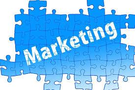 3 Fungsi Penting Pemasaran