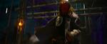 Hellboy.2019.BDRip.LATiNO.x264-VENUE-06452.png
