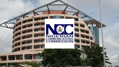 Illegal Deductions: Telcos to refund N36bn to customers, says NCC