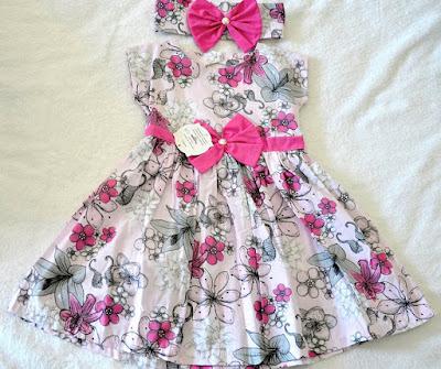 onde comprar moda infantil em terra roxa no Paraná