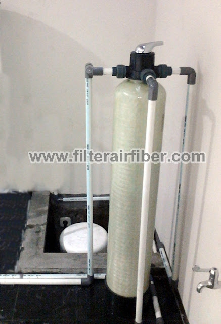 filter air murah di tangerang selatan