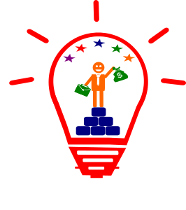My Life Project ®