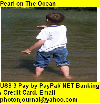 Pearl on The Ocean Book Store Hyatt Book Store Amazon Books eBay Book  Book Store Book Fair Book Exhibition Sell your Book Book Copyright Book Royalty Book ISBN Book Barcode How to Self Book