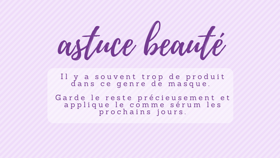 dr jart, astuce beauté, beauté, swissblogger,