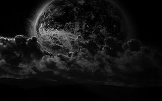la oscuridad-tinieblas-mitologia-judia