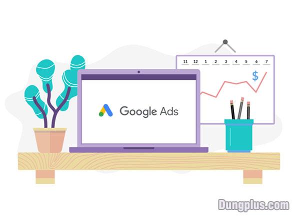 65 tuyệt chiêu quảng cáo google ads giúp bạn giảm 1 nửa ngân sách