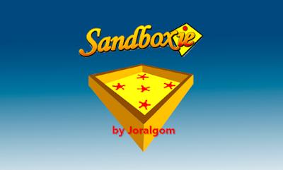Sandboxie v5.22 Ejecuta Programas Sospechosos en Tu PC sin Correr Ningún Riesgo !!!!