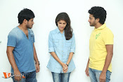 AvasaraniKo Abaddam Movie Stills-thumbnail-2