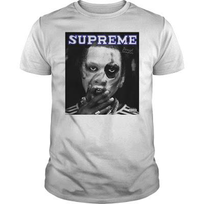 TA13OO Denzel Curry Shirts T Shirt Hoodie