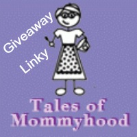Giveaways may 14 2018