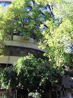 Hotel Montecarlo Santiago, Santiago de Chile,