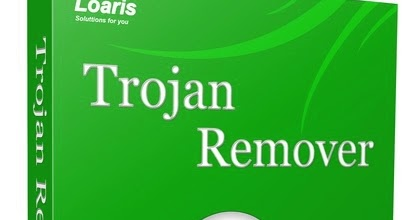 trojan remover free download full version with key