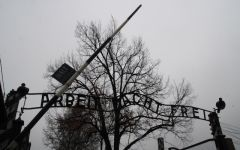 Holocaust Bill Row poland