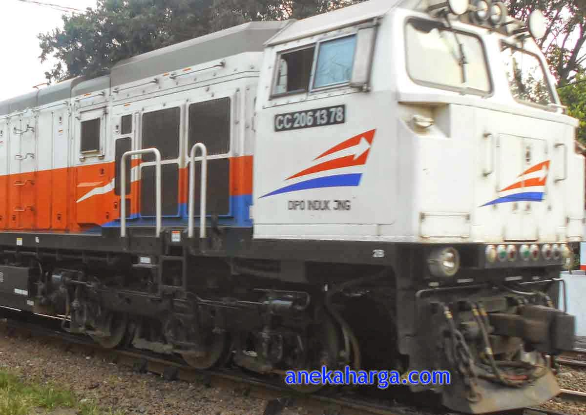 Kereta Turangga