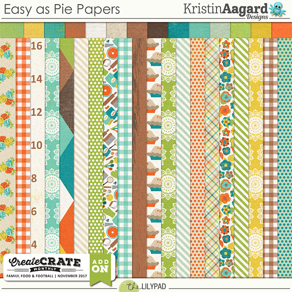 http://the-lilypad.com/store/digital-scrapbooking-kit-easy-as-pie.html