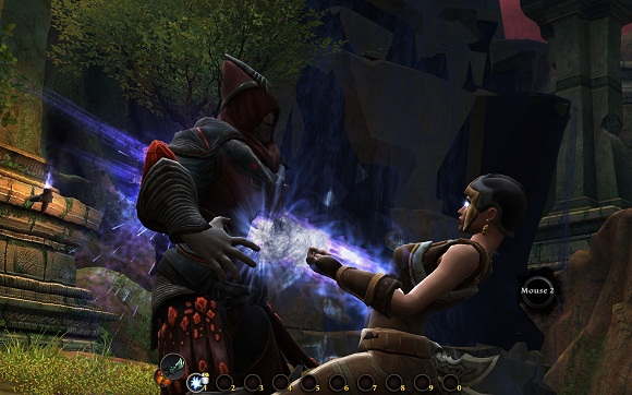 kingdoms-of-amalur-reckoning-pc-screenshot-gameplay-www.ovagames.com-5