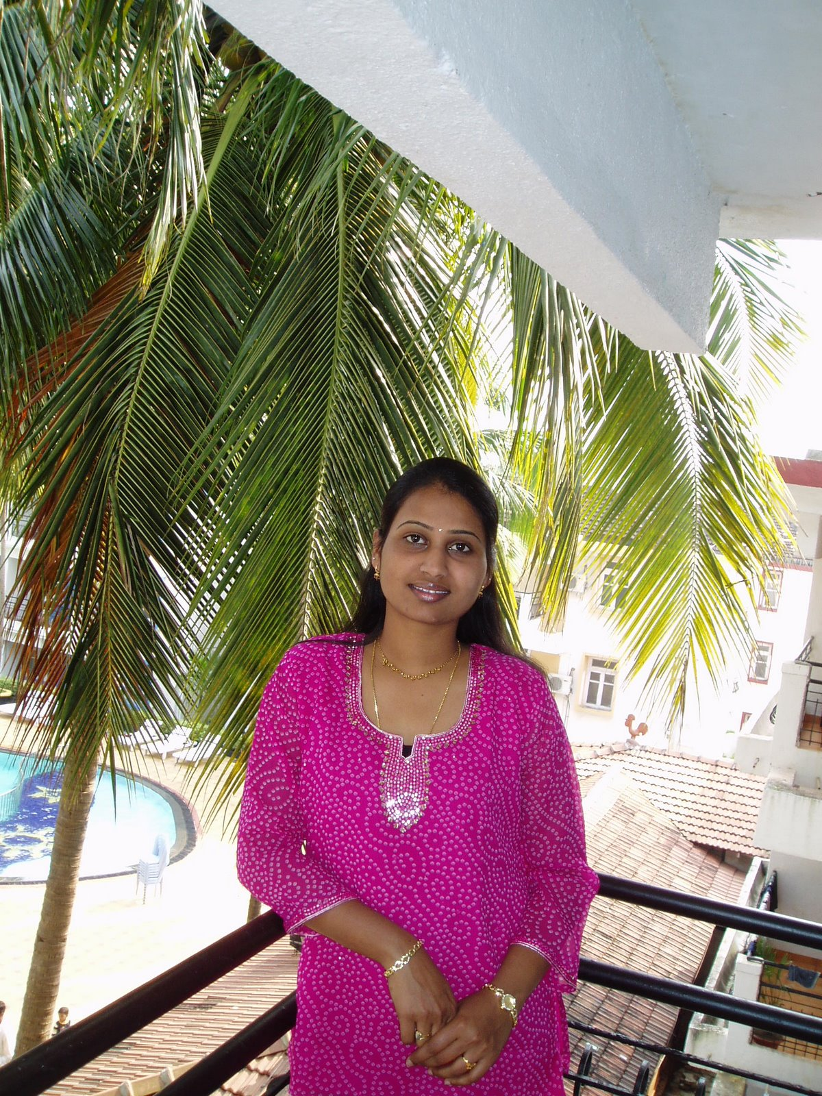 Andhra Telugu Women And Girls Numbers New India Aunty-3106
