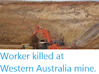 http://sciencythoughts.blogspot.co.uk/2014/05/worker-killed-at-western-australia-mine.html