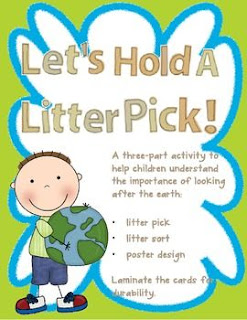 https://www.tes.com/teaching-resource/understanding-of-the-world-earth-day-litter-pick-11578866