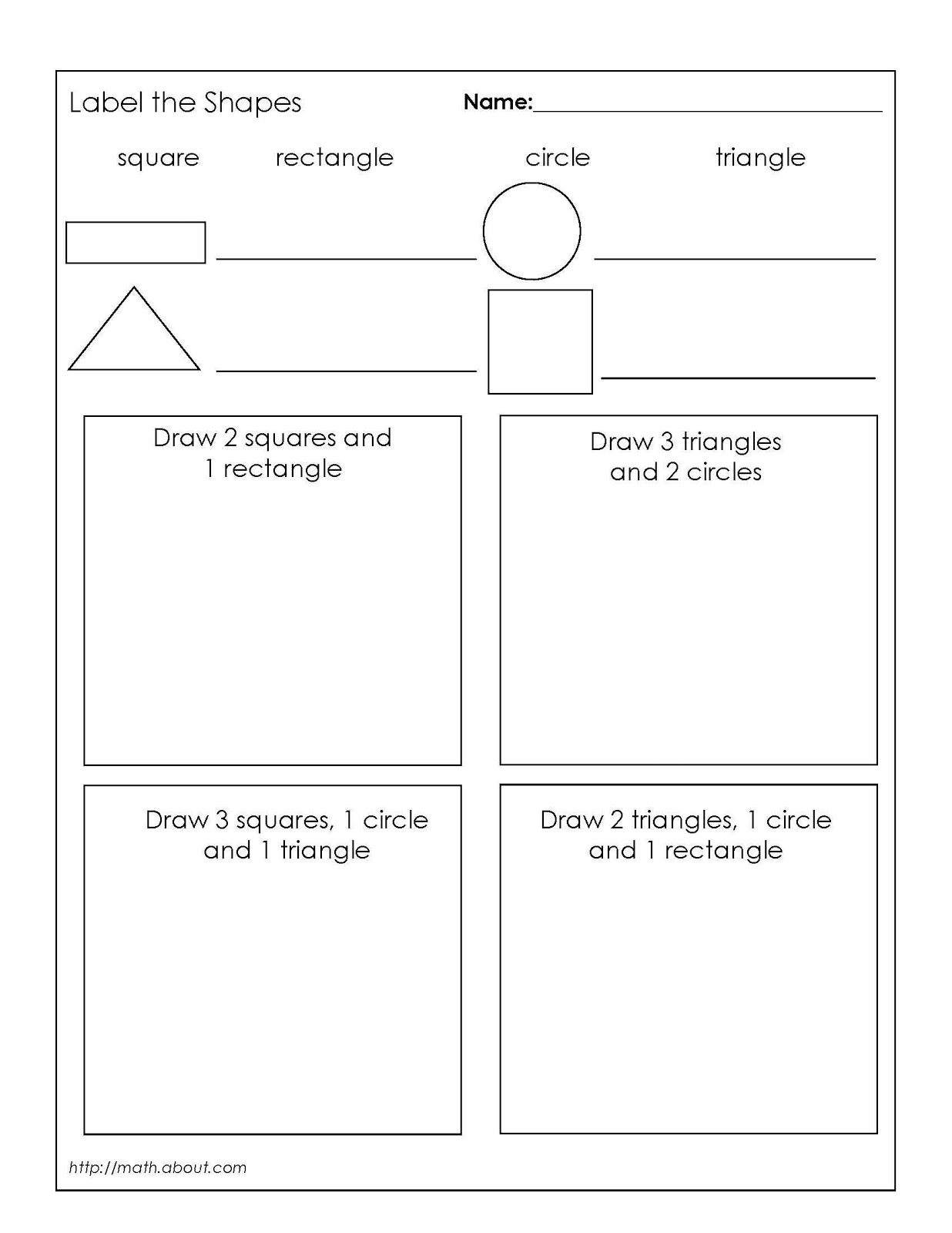 Mental Maths Worksheets Ks2