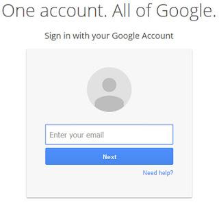 Cara Mudah Membuat Toko Online, Gratis !! Tanpa Harus Membayar Biaya Hosting