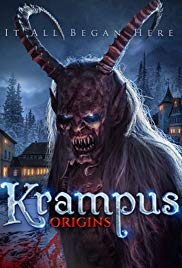 Watch Krampus Origins Online Free 2018 Putlocker