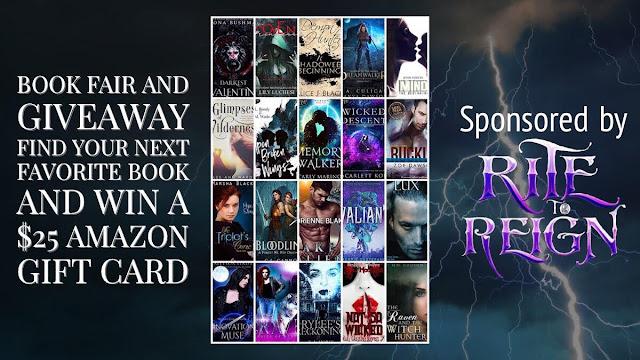 https://www.ritetoreign.com/book-fair