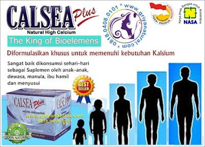 obat tinggi, vitamin anak, makanan kalsium, suplemen badan, makanan suplemen, kalsium tinggi, kalsium susu, vitamin tulang, susu tulang, suplemen terbaik