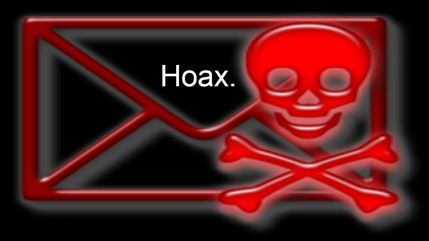 Coronavirus Proven Fake? - Hoax Proven As Cover For Genocide and More!