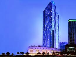 Hotel The Ritz-Carlton Jakarta