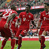 Podcast Chucrute FC: Tudo sobre a 23ª rodada da Bundesliga