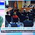 El Tribunal no acepta como pruebas correos de Urdangarín a su suegro el rey Juan Carlos