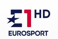 Eurosport 1/2  - Astra Frequency