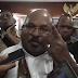 Gubernur Papua Tegaskan, Tidak Ada Ampun Bagi Mahasiswa Mabuk