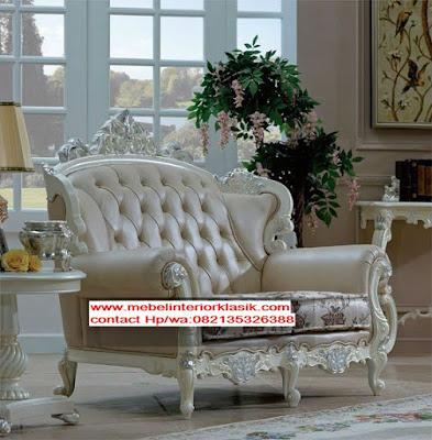 Jual mebel jepara,furniture klasik mewah,toko jati,jual mebel interior klasik,mebel interior klasik