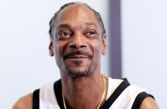 Snoop Dogg Net Worth Profile