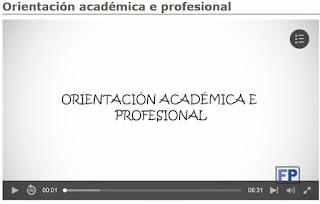 http://tv.uvigo.es/gl/video/mm/32688.html