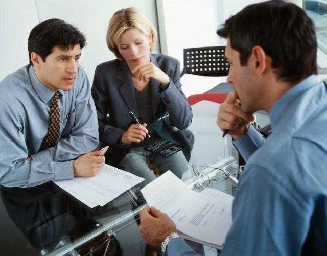 Κέντρο Διαμεσολάβησης του ΒΕΘ για επιχειρήσεις