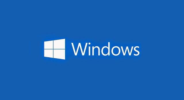 Logo Windows
