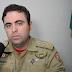 Comandante do 5º BBM de Cajazeiras fala do aumento de incêndio em Cajazeiras e região e orienta população