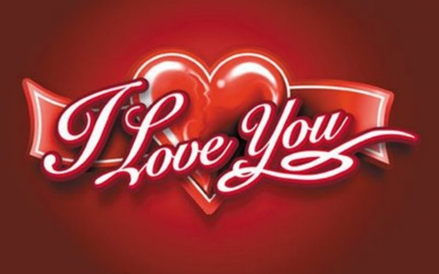 I love you sweetheart image
