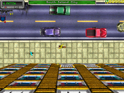 download grand theft auto 1