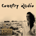"""Americana/Country singer-songwriter Angie and the Deserters Release New Single """"Country Radio"""""""