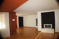 piso en venta av de casalduch castellon salon1